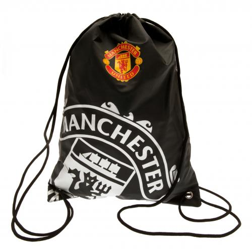 Bolso Manchester United FC 267898