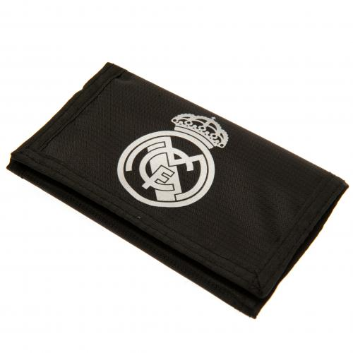 Cartera Real Madrid 267903