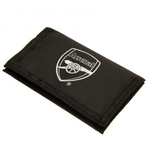 Cartera Arsenal 267905