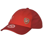 Gorra Arsenal 2017-2018