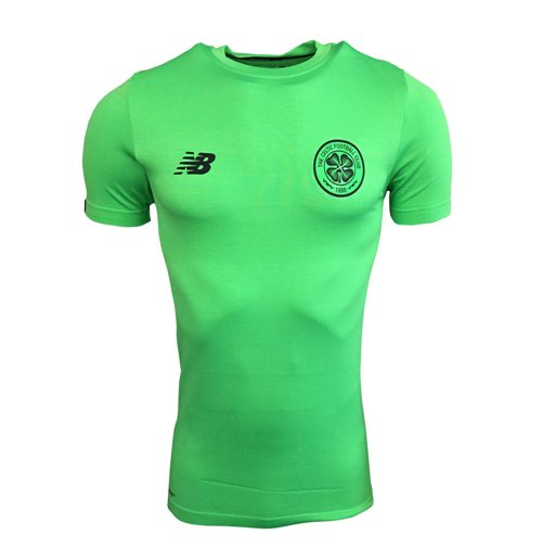 564166da1 Camiseta Celtic 2017-2018 Original  Compra Online en Oferta