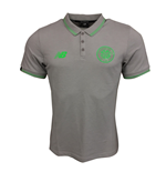 Polo Celtic 2017-2018