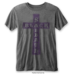Camiseta Black Sabbath 268406