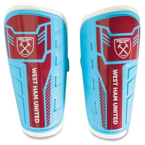 Espinilleras West Ham United 268649