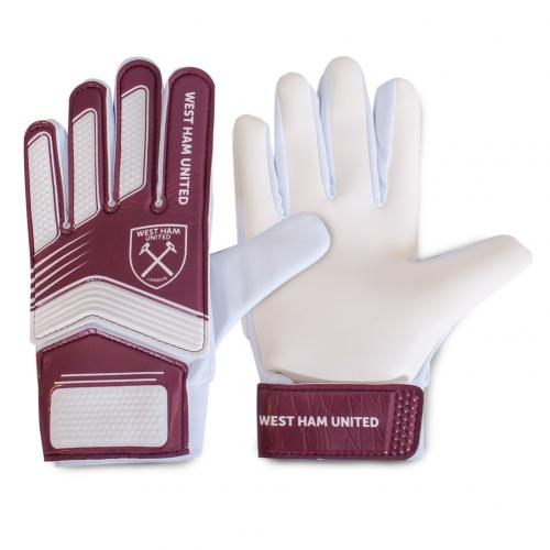 Guantes de portero West Ham United 268650