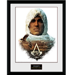 Marco Assassins Creed 269070