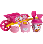 Juguetes de Playa Hello Kitty 269098