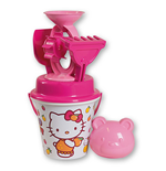 Juguetes de Playa Hello Kitty 269099