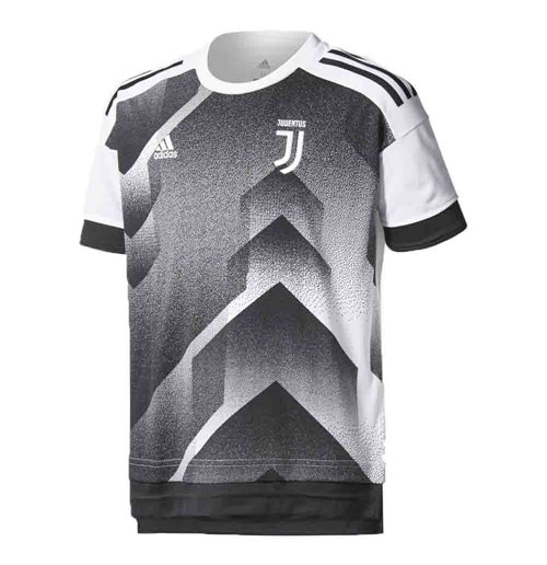 Camiseta Juventus 2017-2018 Original  Compra Online en Oferta d6e4c2b60ff41