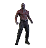 Guardianes de la Galaxia Figura Movie Masterpiece 1/6 Drax the Destroyer 32 cm