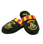 Zapatos Harry Potter 269569