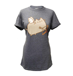 Camiseta Pusheen 269630