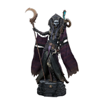Court of the Dead Estatua Premium Format Cleopsis Eater of the Dead 62 cm