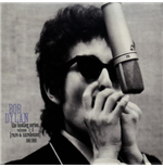 Vinilo Bob Dylan -  The Bootleg Series vol. 1-3 (5 Lp)