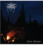 Vinilo Darkthrone - Arctic Thunder