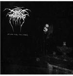 Vinilo Darkthrone - My Wind Of 666 Black Hearts (2 Lp)