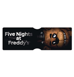 Funda de tarjetas Five Nights at Freddy's 269673