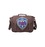 Bolso Messenger The Legend of Zelda 269859