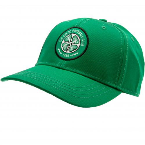 Gorra Celtic 269931