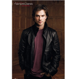 Póster The Vampire Diaries 270056