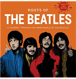 Vinilo Beatles (The) - The Roots Of