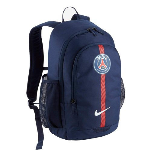 Paris Germain 2017 Mochila Saint 2018 vmf6YgI7yb