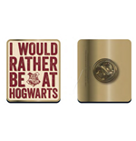 Harry Potter Chapa Hogwarts Slogan Caja (12)