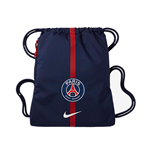 Bolso Paris Saint-Germain 2017-2018