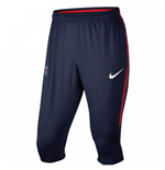 Pantalón corto Paris Saint-Germain 2017-2018