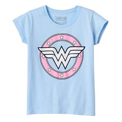 Mujer Oficiales Camisetas Maravilla 201819 Oferta En 4c3RAjL5Sq