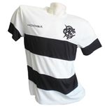 Camiseta Barbarians 270534