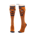 Calcetines Five Nights at Freddy's 270584