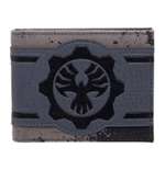 Cartera Gears of War 270589