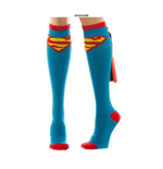 Calcetines Superman 270617