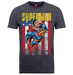 Camiseta Superman 270641