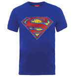 Camiseta Superman 270642