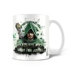 Taza Arrow 270745