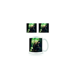 Taza Arrow 270746