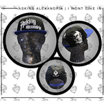 Gorra Asking Alexandria 270757