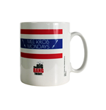 Taza Big Bang Theory 270863