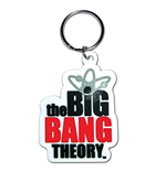 Taza Big Bang Theory 270865