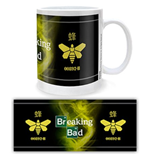 Taza Breaking Bad 270897