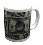 Taza Breaking Bad 270910