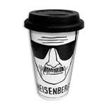 Taza Breaking Bad 270912