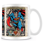 Taza Superman 270950