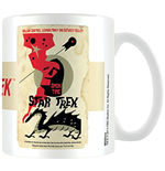 Taza Star Trek 271076