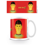 Taza Star Trek 271078