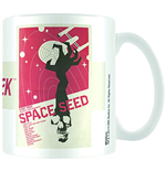 Taza Star Trek 271080