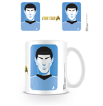 Taza Star Trek 271083