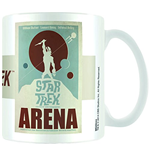 Taza Star Trek 271085